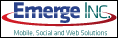 Emerge Inc. Mobile, Social and Web Solutions